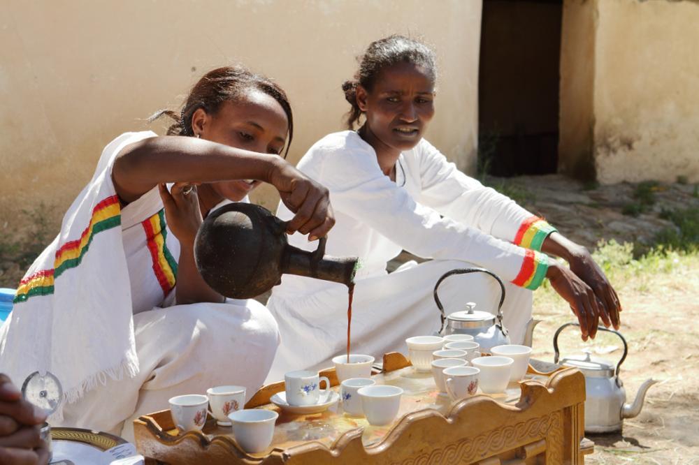 Que faire en Ethiopie : les activités insolites