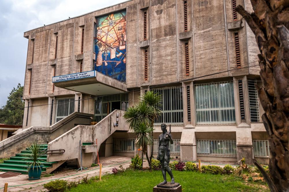 Le monument et le musée à ne pas rater à Addis-Abeba